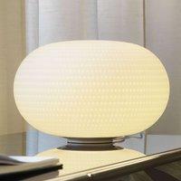 Fontana Arte   LED table lamp Bianca
