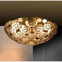 GENOA noble ceiling light