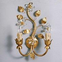 AREZZO decorative wall light