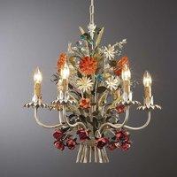 Marai Florentine chandelier