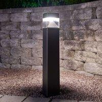 Ester 800 LED path light  seawater resistant black