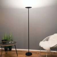 Carisolo simple LED uplighter