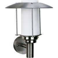Outdoor wall light 481   made in Germany