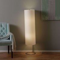 MERCY high quality floor lamp with dimmer