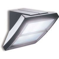 Versatile LED outdoor wall light Extro  26 W