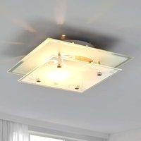 DIA   Elegant Ceiling Light  24 cm