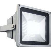 RADIATOR I Very Bright LED Exterior Spot