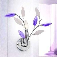 GIULETTA Mellow Wall Lamp