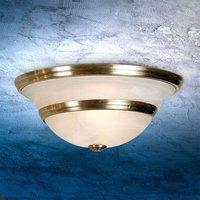 TOLEDO Elegant Ceiling Lamp