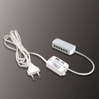 Transformer LED 24 5 W DC 24 V