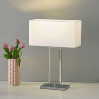 Table lamp ENNA 2 with a height of 53 cm
