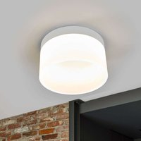 Strikingly beautiful LED ceiling light Liv