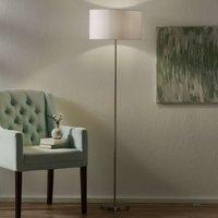 Stylish floor lamp LOFT