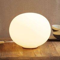 Excellent table lamp EGA 30 cm