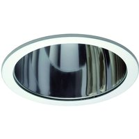 Joos Downlight Clear Protective Shade 2x 32 W