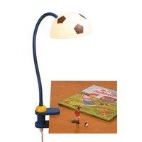 Functional Football Clamp Light