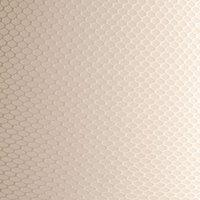 Net for floor lamp Warm  white