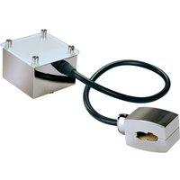 Supply for HV Track Light Easytec II