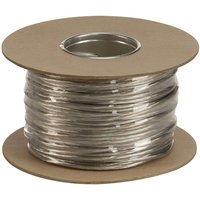 SLV cable 100 m for LV cable systems 4 mm