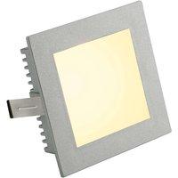 SLV Flat Frame Basic   recessed light