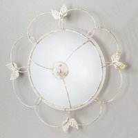Ceiling light FLORA by K gl  45 cm