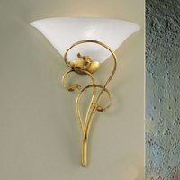 Wall light Cilenta