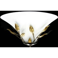 Decorative ceiling light CAMPANA 30 cm