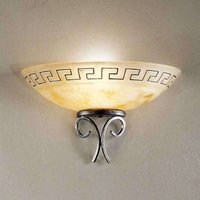 Wall light GRECA