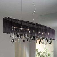 KOLARZ Paralume hanging light  142 cm