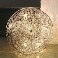Knikerboker Rotola designer floor lamp