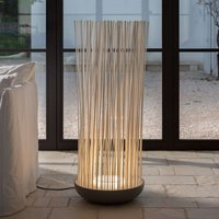 Karman Don t Touch   LED floor lamp  2 700 K