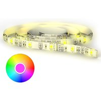 MiPow Playbulb Comet  LED strip   1 m extension