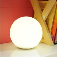 MiPow Playbulb sphere LED globe light