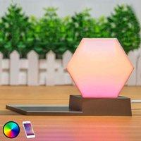 Cololight Base decorative light  1 piece  base