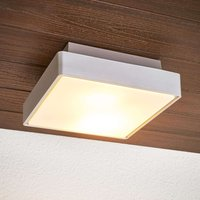 K ssel   simple outdoor ceiling light