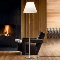 Luceplan Costanza   designer floor lamp