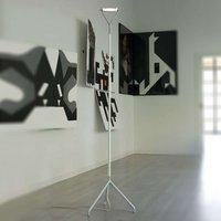 Lola   a multifunctional floor lamp