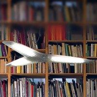 Three bulb designer pendant light Aircon