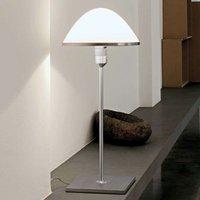 Beautiful table lamp Miranda