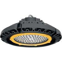 LED hall spotlight High Bay 320  200 W