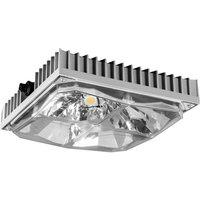 Vandal proof ceiling lamp i85 LED 4500 HF