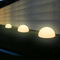 Ohps  decorative light for outdoors  50 cm