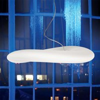 Mr  Magoo   76 cm LED hanging light  dimmable