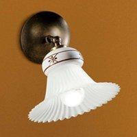 MAMI single pendant wall light