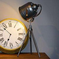 Eye catching Studio table lamp