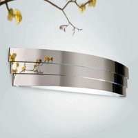 Simply designed wall light Bolero 8010