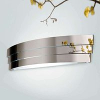 Modern LED wall light Bolero 8010