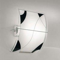 Exclusive wall light Smart  25 cm