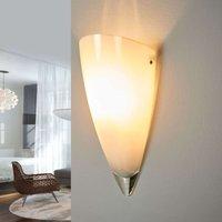 Extraordinary wall light OCTOPUS  38 cm E27