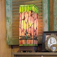 Fabulous table lamp Fairytale 45 cm